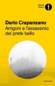 Arrigoni e l'assassinio del prete bello