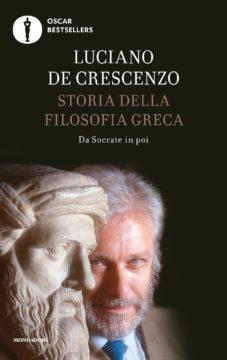 Storia della filosofia greca – Da Socrate in poi