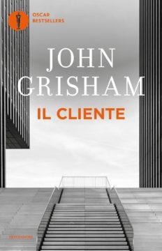 Il cliente