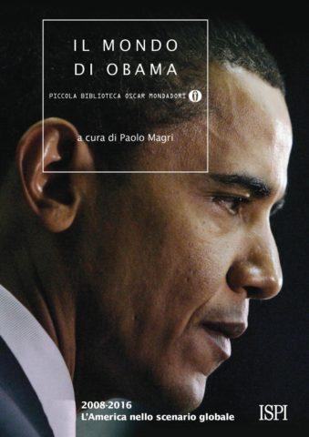 Il mondo di Obama