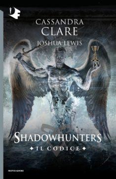Shadowhunters – Il Codice