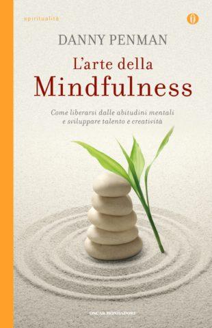 L'arte della Mindfulness