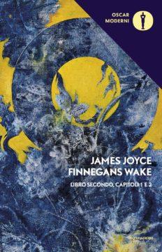 Finnegans Wake: Libro secondo, capitoli 1-2