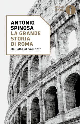 La grande storia di Roma