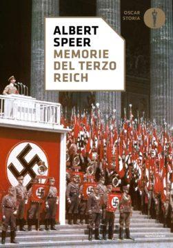 Memorie del Terzo Reich