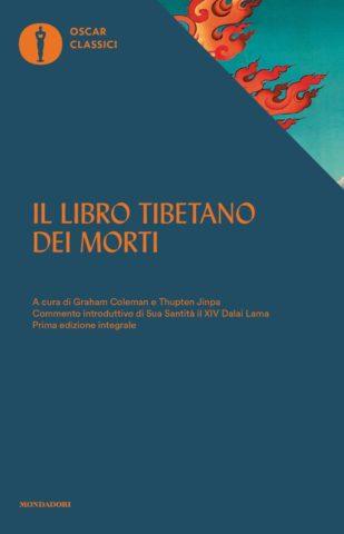 Il libro tibetano dei morti