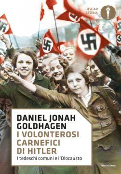 I volenterosi carnefici di Hitler