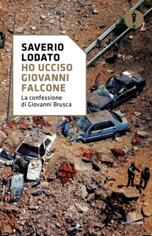 Ho ucciso Giovanni Falcone