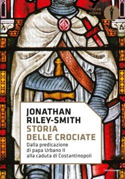 Storia delle crociate