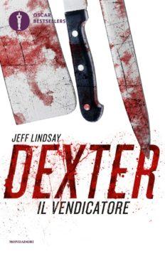 Dexter il vendicatore