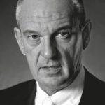 Roberto Mussapi, Giancarlo Pontiggia
