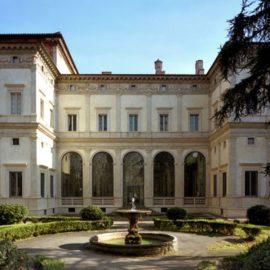 Fondazione Valla