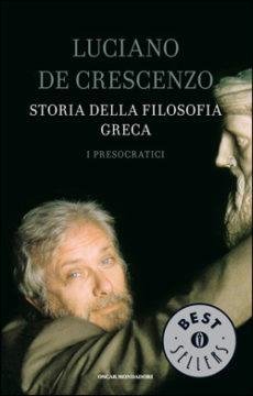 Storia della filosofia greca – I Presocratici