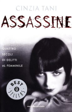 Assassine