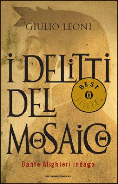 I delitti del mosaico