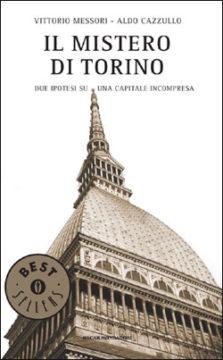 Il mistero di Torino