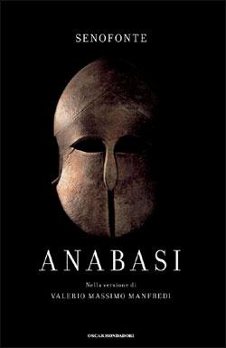 Anàbasi