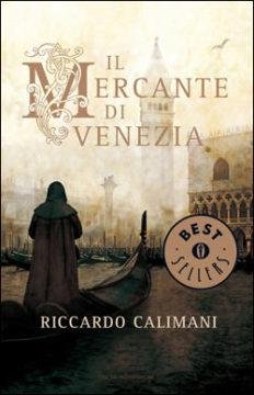 Il mercante di Venezia