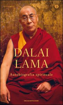 Autobiografia spirituale
