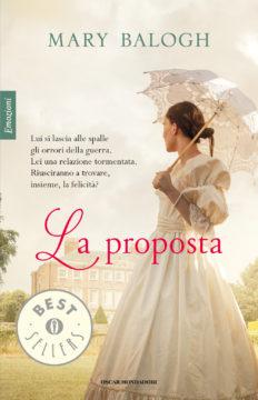 La proposta