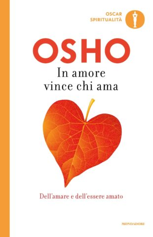 In amore vince chi ama