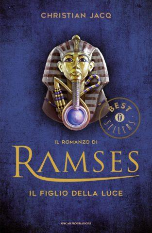 Ramses – Il figlio della luce