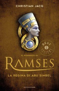 Ramses – La regina di Abu Simbel