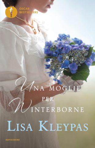 Una moglie per Winterborne