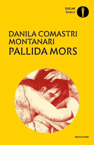 Danila Comastri Montanari Ebook