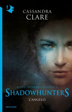 Shadowhunters le origini – L'angelo