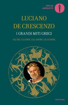 I grandi miti greci