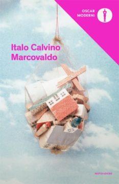 Marcovaldo
