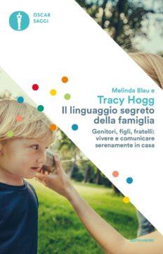 Il linguaggio segreto della famiglia