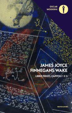 Finnegans Wake – Libro terzo, 1 e 2