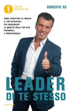 Leader di te stesso