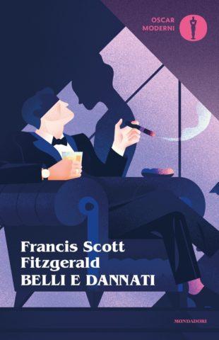 belli e dannati fitzgerald  Belli e dannati - Francis Scott Fitzgerald | Oscar Mondadori