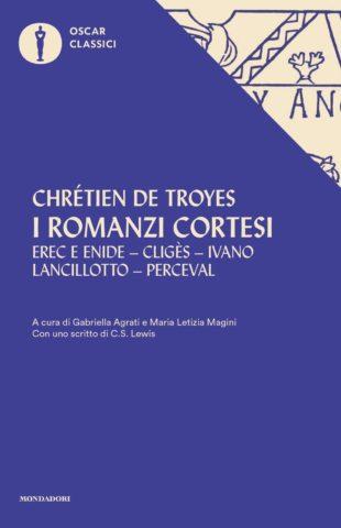 I Romanzi Cortesi