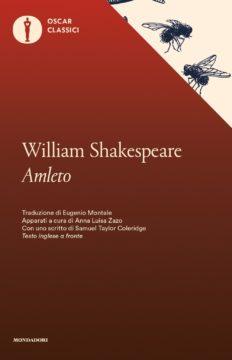 Amleto