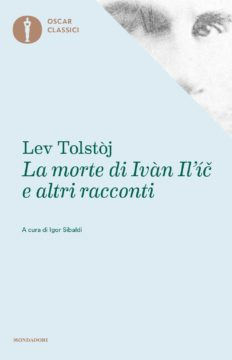 La morte di Ivan Il'ic