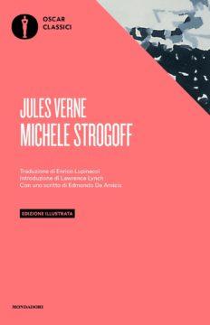 Michele Strogoff