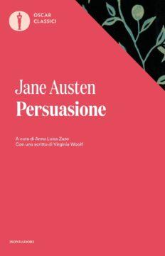 Persuasione