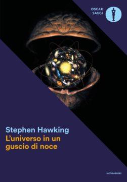 L'universo in un guscio di noce
