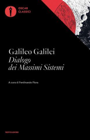 Dialogo dei Massimi Sistemi
