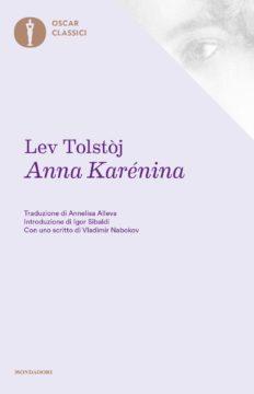 Anna Karénina