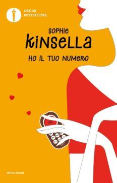 Ho il tuo numero