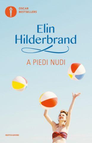 Libro A piedi nudi Elin Hilderbrand