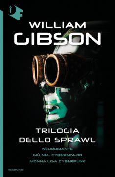 Trilogia dello Sprawl