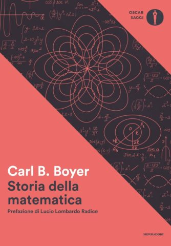 Storia della matematica