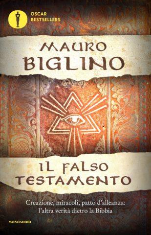 Il Falso Testamento