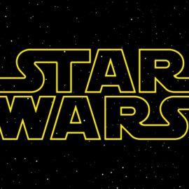 Mondadori e Star Wars in tutte le librerie italiane